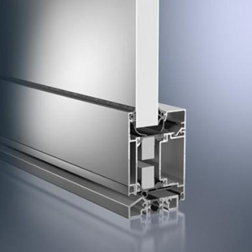 Vrata – PVC